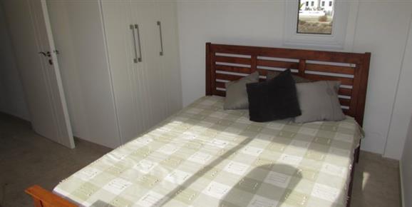 3rd-Double-Bedroom