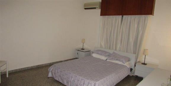 Ex-Lg-Master-Bedroom-1