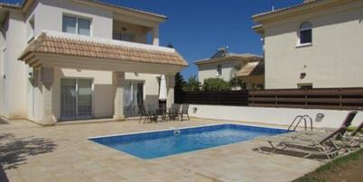 RENTED! REF:BWBV31 Three Bed, Three Bathroom.  Excellent location!  €1050 PCM Non Negotiable!