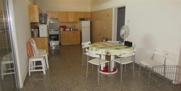 Seperate-Huge-Kitchen-Dining-Room-1