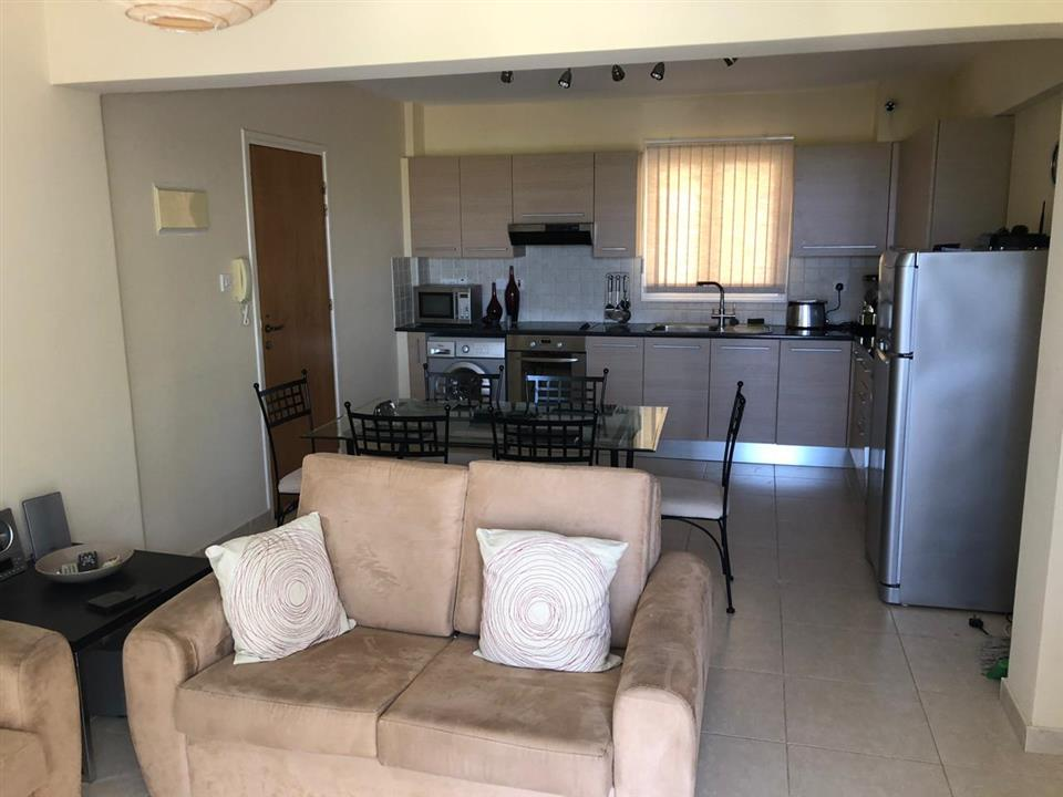 SUMMER RENTAL!  JULY/AUG/SEPT 2019  €900pcm