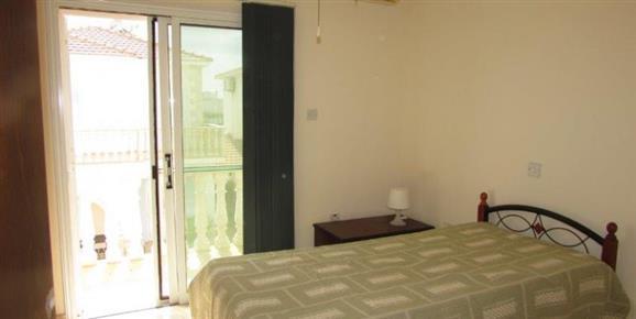 ASTH51 2nd Bedroom