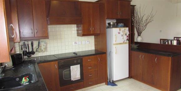 ASTH51 Kitchen