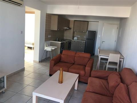 YCK1-204 Two Bed Apartment minimum 12 month rental ONLY €450PCM