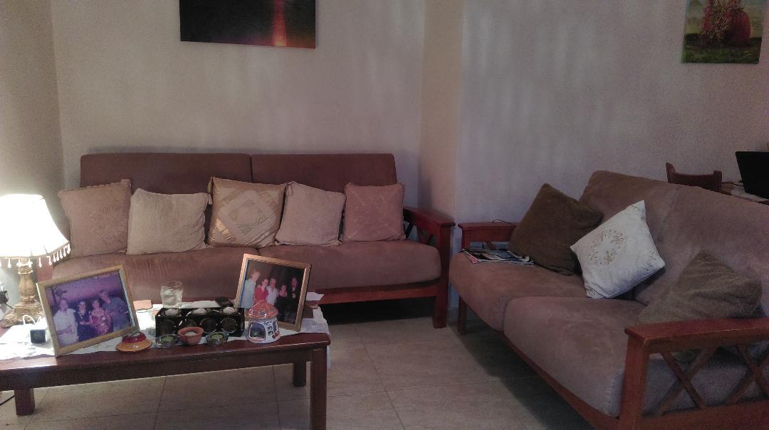 REF:  MCA9 TWO BED SUMMER RENTAL €875PCM JUNE/JUL/AUG/SEPT