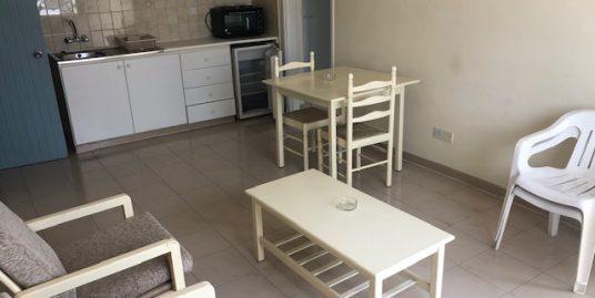 REF: ANFA Seasonal apartments Ayia Napa Studio and One bed Summer 2020
