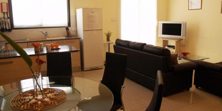 Main room_2