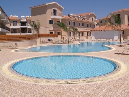 Swiming pools