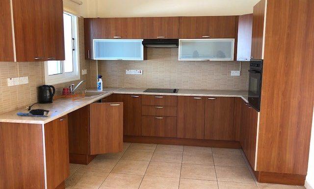 FV2 Kitchen