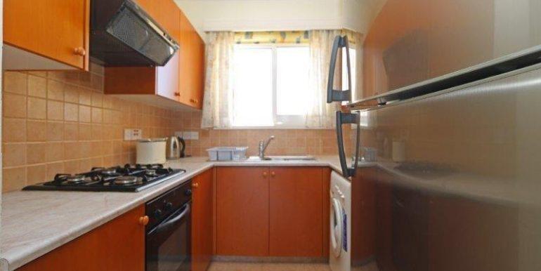 1 CHN115 Kitchen