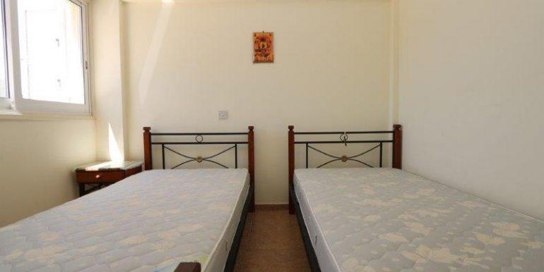 5 CHN115 Bed 1