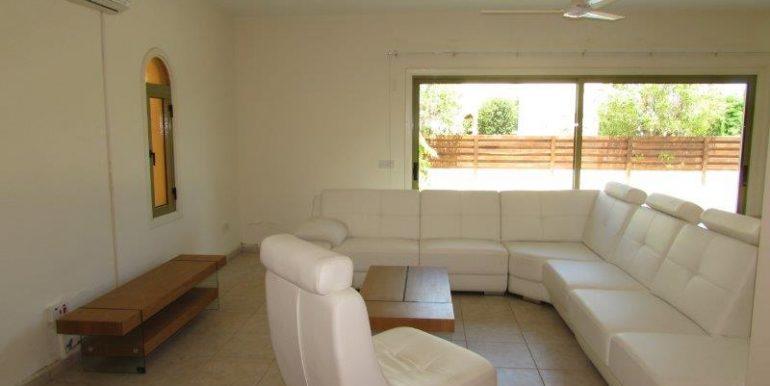 GMV5 lounge